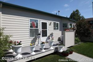 1411 W 26th Avenue, Anchorage, AK 99503
