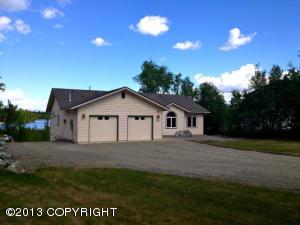 3881 E Cottonwood Way, Wasilla, AK 99654