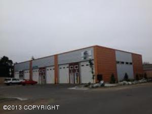 1406 W 33rd Avenue, Anchorage, AK 99503