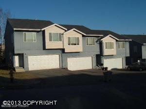 5619 E 43rd Avenue, Anchorage, AK 99504