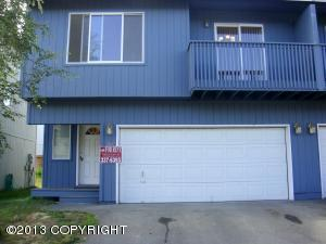 362 Ocean Point Drive, Anchorage, AK 99515