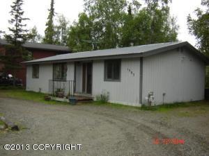 1585 N Williwaw Way, Wasilla, AK 99654