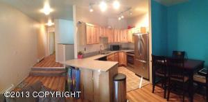 444 E 15th Avenue, Anchorage, AK 99501