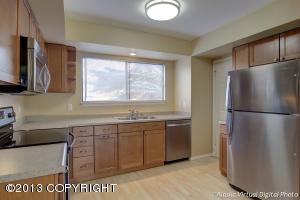 9300 Arlene Drive, Anchorage, AK 99502