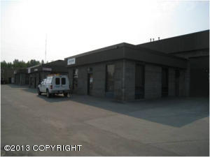 330 E 76th Avenue, Anchorage, AK 99518
