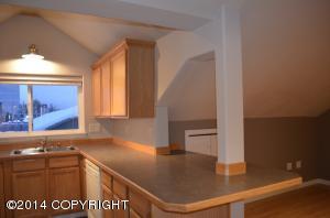 1136 E Street, Anchorage, AK 99501