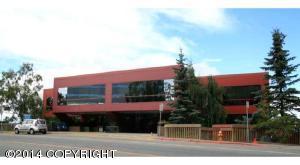 1029 W 3rd Avenue, Anchorage, AK 99501