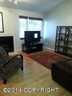 3235 Eastgate Place, Anchorage, AK 99504