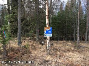 14095 Kenai Spur Highway