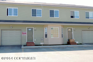 6504 Kara Sue Loop, Anchorage, AK 99504