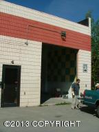 7820 King Street, Anchorage, AK 99518
