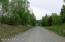 L6 Kerry Loop, Chugiak, AK 99567