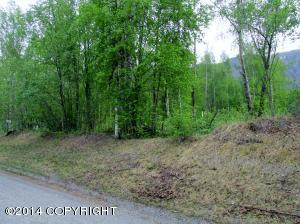 L6 Kerry Loop, Chugiak, AK 99567