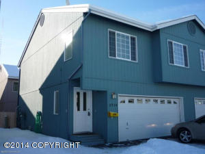 2924 Summer Mist Court, Anchorage, AK 99507