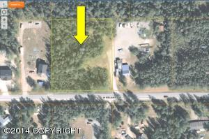 1451 W Melanie Avenue, Wasilla, AK 99654