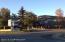 Quest Business Park