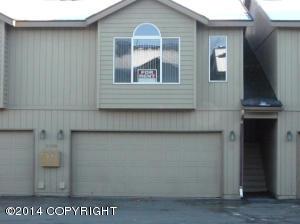 1020 Lakewood Court, Anchorage, AK 99515