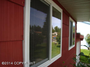8130 Bearberry Street, Anchorage, AK 99502