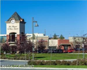 3074 Mountain View Drive, Anchorage, AK 99501