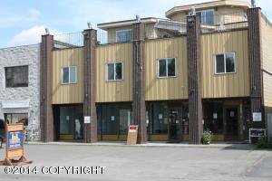2511 Fairbanks Street, Anchorage, AK 99503