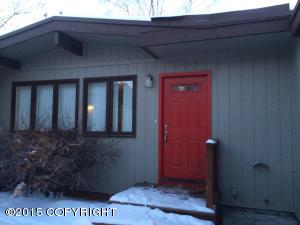 3406 Seppala Drive, Anchorage, AK 99517