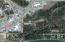 mullen residual tract subdivision 3 lots