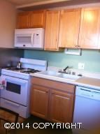 2300 Homestead Court, Anchorage, AK 99507