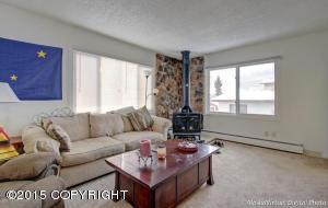 4614 E 9th Avenue, Anchorage, AK 99508