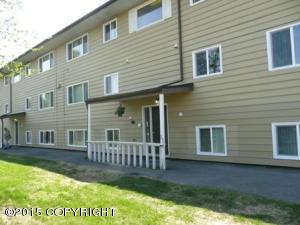 3112 W 33rd Avenue, Anchorage, AK 99517