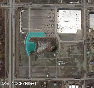 130 W 104th Avenue, Anchorage, AK 99515