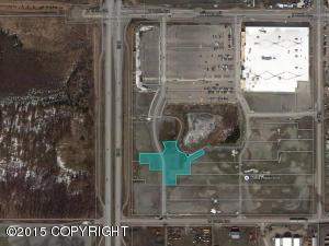 140 W 104th Avenue, Anchorage, AK 99515