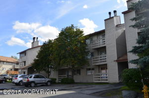 9715 Independence Drive, Anchorage, AK 99507