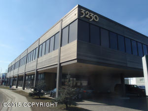 3230 C Street, Anchorage, AK 99503