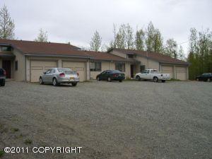 5930 E Pilgrim Court, Wasilla, AK 99654