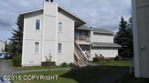 9521 Morningside Loop, Anchorage, AK 99515