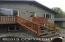 2930 N Brennas Way, Wasilla, AK 99654