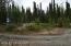 36295 Blackberry Street, Soldotna, AK 99669