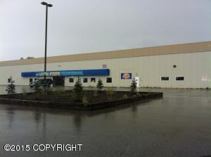7521 Brayton Drive, Anchorage, AK 99507