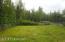 900 E Susitna Bay, Wasilla, AK 99654