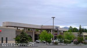 1920 W Dimond Boulevard, Anchorage, AK 99515