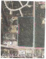 4534 E Seldon Road, Wasilla, AK 99654