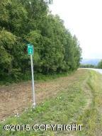 4836 N Palmer Fishhook Road, Palmer, AK 99645