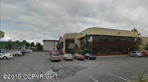 405 W 36th Avenue, Anchorage, AK 99503