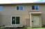 5630 E Beaver Avenue, Wasilla, AK 99654