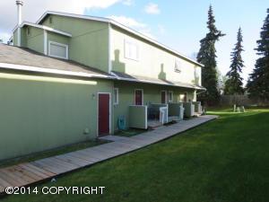 2620 E 80th Avenue, Anchorage, AK 99507