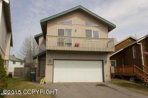10305 Thuja Circle, Anchorage, AK 99507