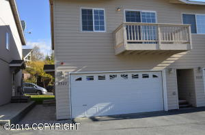 9327 Commons Place, Anchorage, AK 99502