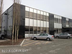 670 W Fireweed Lane, Anchorage, AK 99503