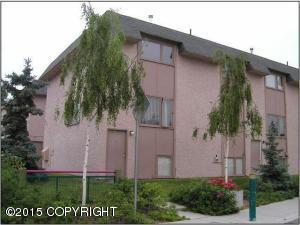 943 E 12th Avenue, Anchorage, AK 99501
