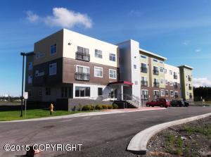 7020 Northwood Street, Anchorage, AK 99502